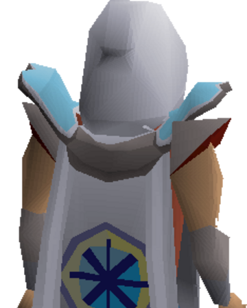 Quest Point Cape Old School Runescape Wiki Fandom global mod infernal cape 2000+ total main quest cape diaries max poh3400+ vouches. quest point cape old school runescape