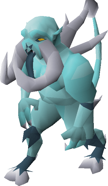 Ice demon.png