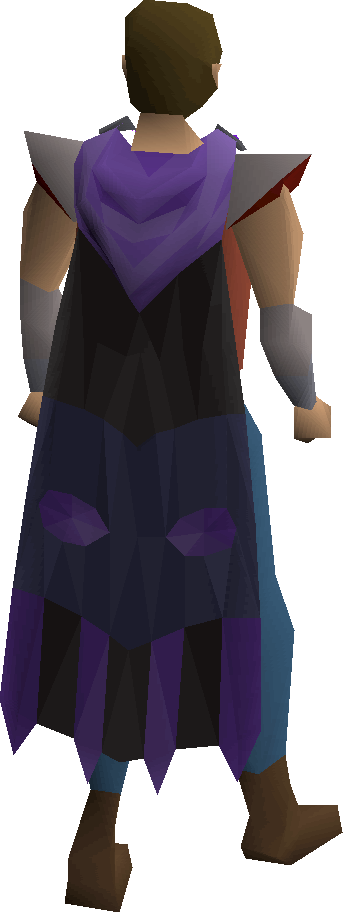 Ardougne cloak 4 equipped.png
