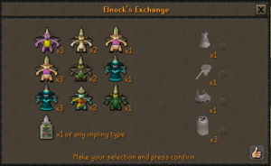 Elnock's Exchange.png