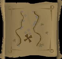 Map clue Al Kharid mines.png