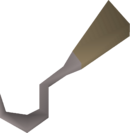 Pirate's hook detail.png