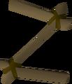 Twigs Z detail