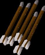 Bullet arrow detail.png