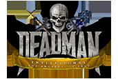 Deadman Summer 2017 - Tickets Now Available!