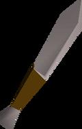 Knife detail.png