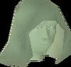 Necrovarus chathead.png
