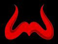 Zamorak symbol.png