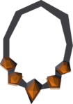 Necklace of anguish detail.png