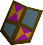 Rune shield (h4) detail.png