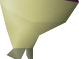 Shrunk ogleroot