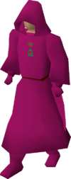 Ham outfit equipped male.png
