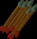 Adamant arrow detail.png