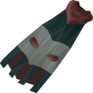 Ardougne cloak 2 detail.png