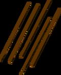 Arrow shaft detail.png