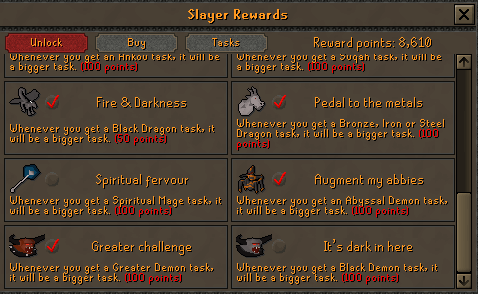 Slayer Cave & High Risk Worlds (2).png