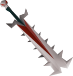 Wilderness sword 2 detail.png