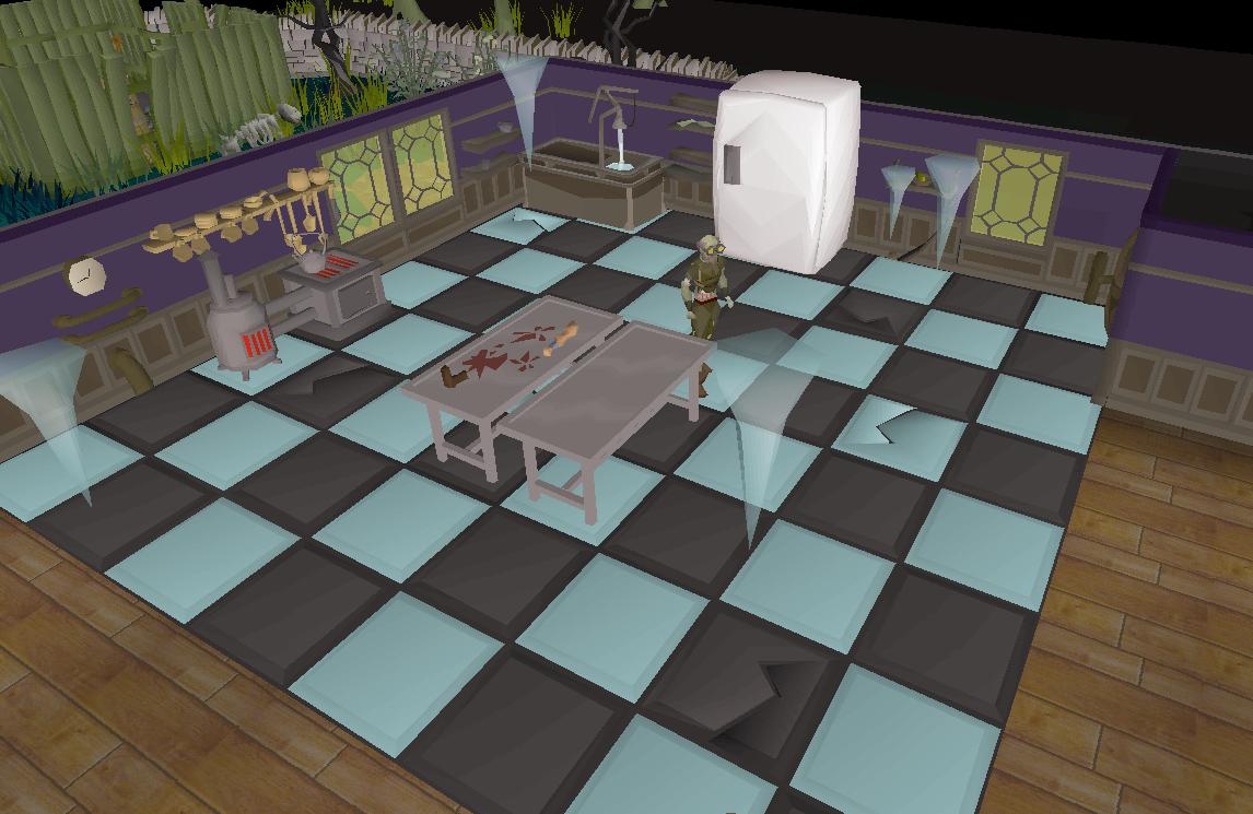 Grim Reaper's kitchen.png