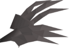 Iron claws detail.png