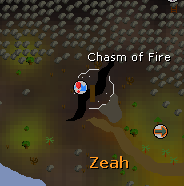 Chasm of Fire map.png