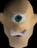 Cyclops head detail.png