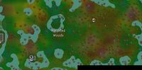 Deadlands (music track) map.png