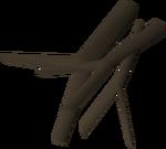 Dry sticks detail.png