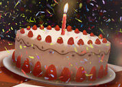 Happy Birthday! newspost.jpg