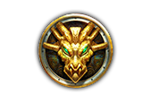 RuneFest 2018- Golden Gnome Nominations! newspost.png