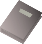 Silver book detail.png
