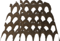 Small fishing net detail.png
