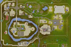 Falador map.png