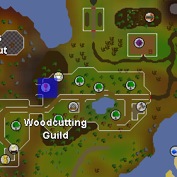 Murfet location.png