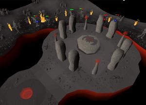 Wrath altar inside.png
