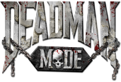 Deadman Invitational Winner & Retrospective