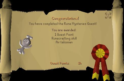 Rune Mysteries reward scroll.png