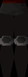 Black platelegs (t) detail.png