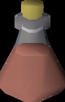 Cadantine blood potion (unf) detail.png