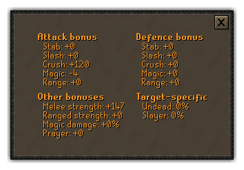 Dev Blog- Raids Rewards 3 (1).png