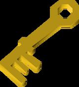 Glough's key detail.png