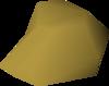 Golden nugget detail.png