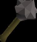 Iron mace detail.png