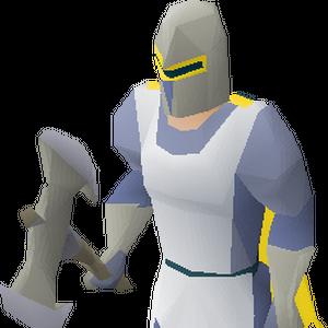 Knight of Saradomin.png