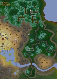 Lizardman Settlement map.png