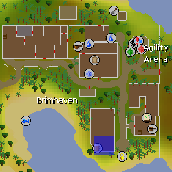 Bartender (Dead Man's Chest) location.png