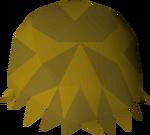 Bowl wig detail.png