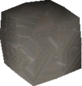 Dark essence block detail.png