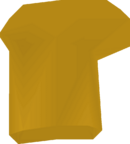 Golden chef's hat detail.png