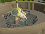 Observatory Quest