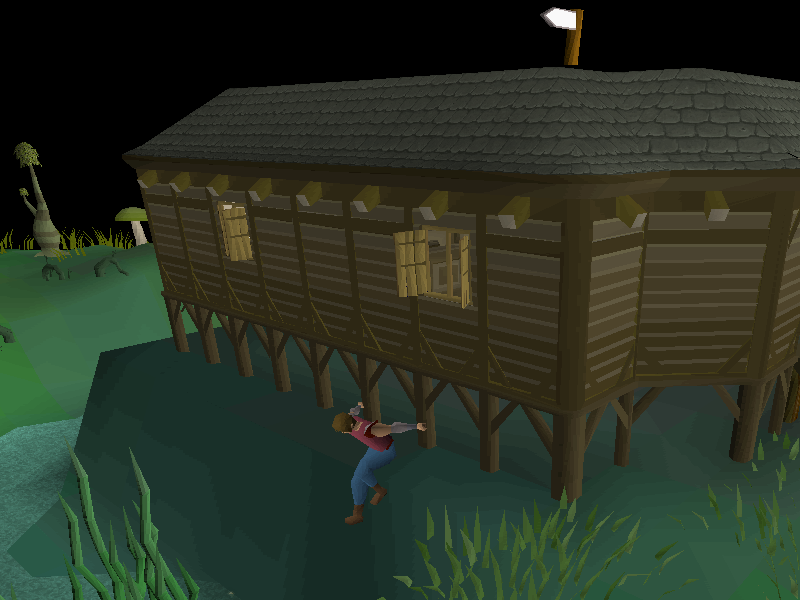 Canifis Agility Course 8.png